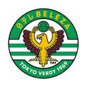 emblem_beleza