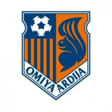 emblem_omiya
