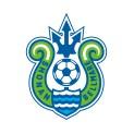 emblem_shonan