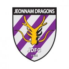 emblem_jdragons