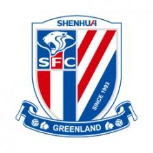 emblem_shanghaigreenland