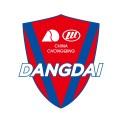 emblem_dangdai