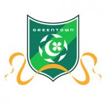emblem_greentown