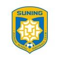 emblem_suning