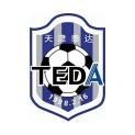 emblem_tenshin