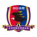 emblem_bgfc