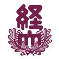 emblem_gifukeizai
