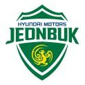 emblem_jeonbuk