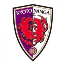 emblem_kyoto