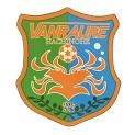 emblem_vanraure