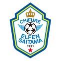 emblem_chifure