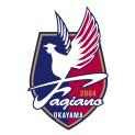 emblem_fagiano
