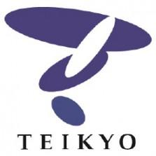 emblem_teikyo